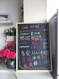 online buy wholesale slate blackboard from china slate blackboard