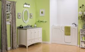 designing a bathroom walk in tubs photo gallery