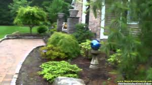 Landscaping Ideas For Front Of House by 6 Of The Best Frontyard Landscaping Designs Ideas Front Yard
