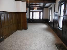 2 bedroom apartments in erie pa bedroom 2 bedroom apartments for rent in erie pa 2 bedroom modular