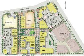 rockville town square in rockville maryland u2022 terrain org a
