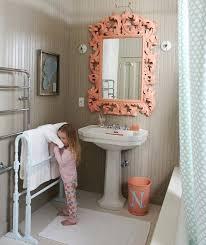 clever bathroom ideas bathroom ideas clever bathroom storage ideas simpletask club
