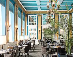 ambassador dining room ambassador beach villa sea front with
