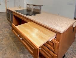 Handicap Accessible Kitchen Cabinets by Stunning Handicap Kitchen Counter Height Design Exterior In
