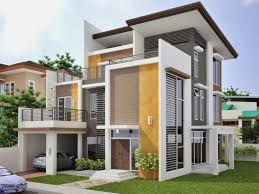 exterior home design visualizer modern house interior design how to choose exterior paint colors