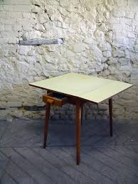 Elegant Formica Kitchen Table Sets  OCEANSPIELEN Designs - Corian kitchen table