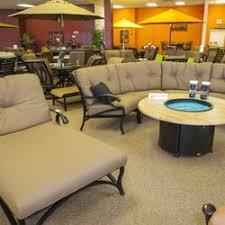 california patio furniture stores 860 los vallecitos blvd san