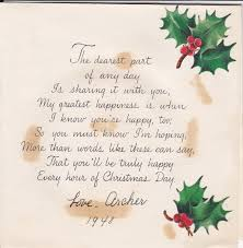 funny poems for christmas cards christmas lights decoration