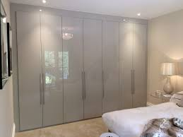 Grey Gloss Bedroom Furniture Special Buy Fitted Bedroom Furniture Wardrobes Uk Lawrence