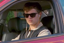 Seeking Fx Trailer Song Baby Driver S Soundtrack Leads To A Lawsuit Indiewire