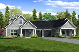 modular katrina cottages modular cottage plans small modern house manufactured cabins and