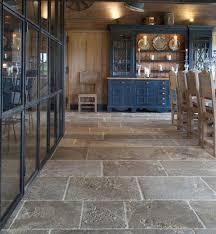 kitchen floor tiles ideas rustic tile for kitchen floor morespoons 3467aaa18d65 throughout