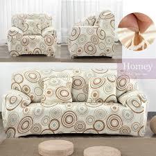Print Fabric Sofas Print Fabric Sofas Goodca Sofa
