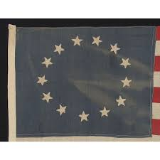 American Flag Rugs Jeff Bridgman Antique Flags And Painted Furniture Antique