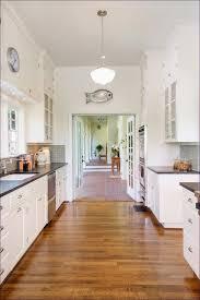 Marble Vs Granite Kitchen Countertops by Kitchen Room Soapstone Maintenance Slate Countertops Near Me