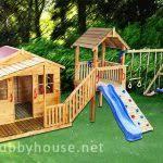 Diy Backyard Playground Ideas Diy Backyard Playground Plans Diy Backyard Playground Kits