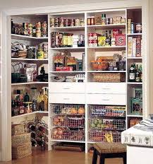 ideas for organizing kitchen pantry organization ideas for kitchen pantry kitchen pantry organization