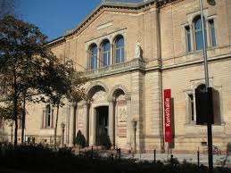 Suche K He Staatliche Kunsthalle Karlsruhe U2013 Wikipedia