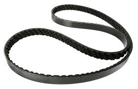 nissan altima 2005 belt amazon com continental elite 4040305 poly v serpentine belt