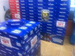 how much is a 18 pack of bud light platinum 76 circle k join us this weekend and get a 18 pack of facebook