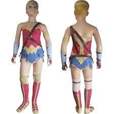 Birthday Suit Halloween Costume Buy Wholesale Women Superhero Halloween Costumes China