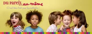 Du Pareil Au Meme - dpam tunisie du pareil au même vêtements pour bébés articles de