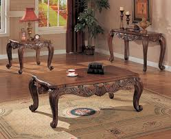 Living Table Sets Living Room Table Sets Living Room Awesome - Living room table set