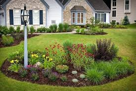 island bed landscaping ideas small island landscaping ideas