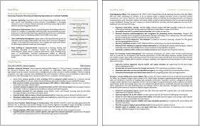senior management resume samples resume bar manager resume sample bar manager resume sample picture large size
