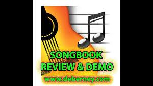 Home Design Software Logo Design Software For Mac Reviews Free Logo Design Logo Design