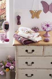 Shabby Cottage Home Decor by 50 Best English Home Images On Pinterest English Homes Home