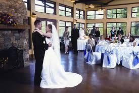 emory conference center wedding atlanta wedding venues weddings in atlanta ga