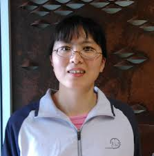 uq engineering thesis ms yi gu dow centre the university of queensland australia the university of queensland