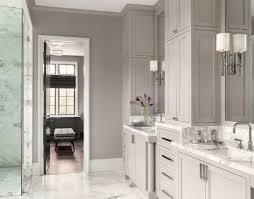 bathroom design center classic master bathroom design by adj interiors interior design