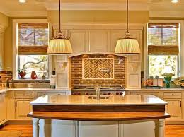 best paint for wooden kitchen cupboards uk best paint color for
