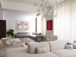 stylish home interiors stylish home interior house design plans
