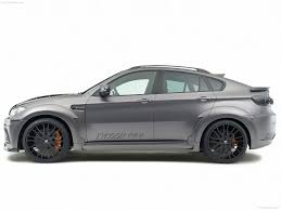 bmw x6 lexus hamann bmw x6 tycoon evo m photos photogallery with 18 pics