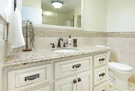 solid surface shower wall bath remodel solid surface shower with