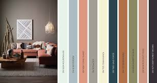 paint color of the year 2017 2017 paint color trends for your home design aw inspiring spaces
