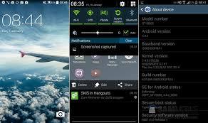 android version 4 4 2 samsung galaxy s4 manual