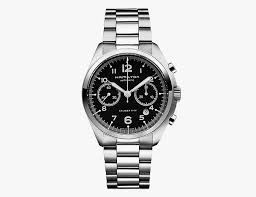watches chronograph how a chronograph works gear patrol