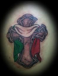 11 best tattoo ideas likes images on pinterest tatting arm