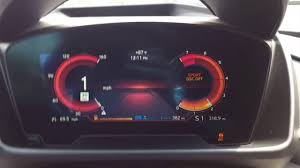 Bmw I8 O 60 - bmw i8 acceleration from 0 to 60mph bmwadrenaline youtube