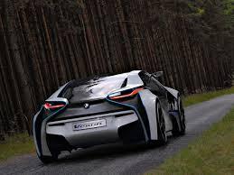 hybrid cars bmw hybrid cars bmw