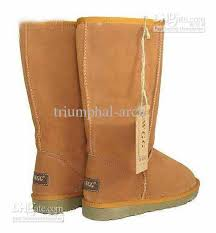 quality s boots high quality s boots wgg chestnut boots womens boots