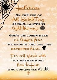 Religious Halloween Crafts - 23 best hallelujah night images on pinterest christian halloween