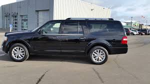 ford expedition el used ford for sale in sherwood park ab sherwood nissan