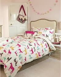 Girls Bright Bedding by Bedding Set Girls Double Quilt Cover Amazing Girls Double