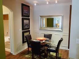 Keller Dining Room Furniture City Parc At Keller Apartments Rentals Fort Worth Tx