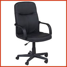 bureau alinea chaise de bureau alinea chaise de bureau alinea luxury chaise